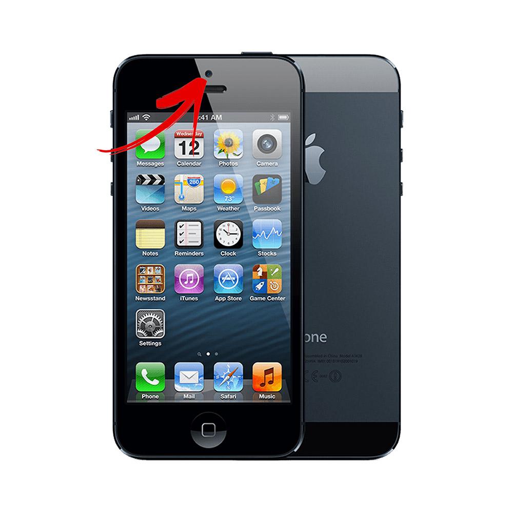 Can U Replace An Iphone Screen