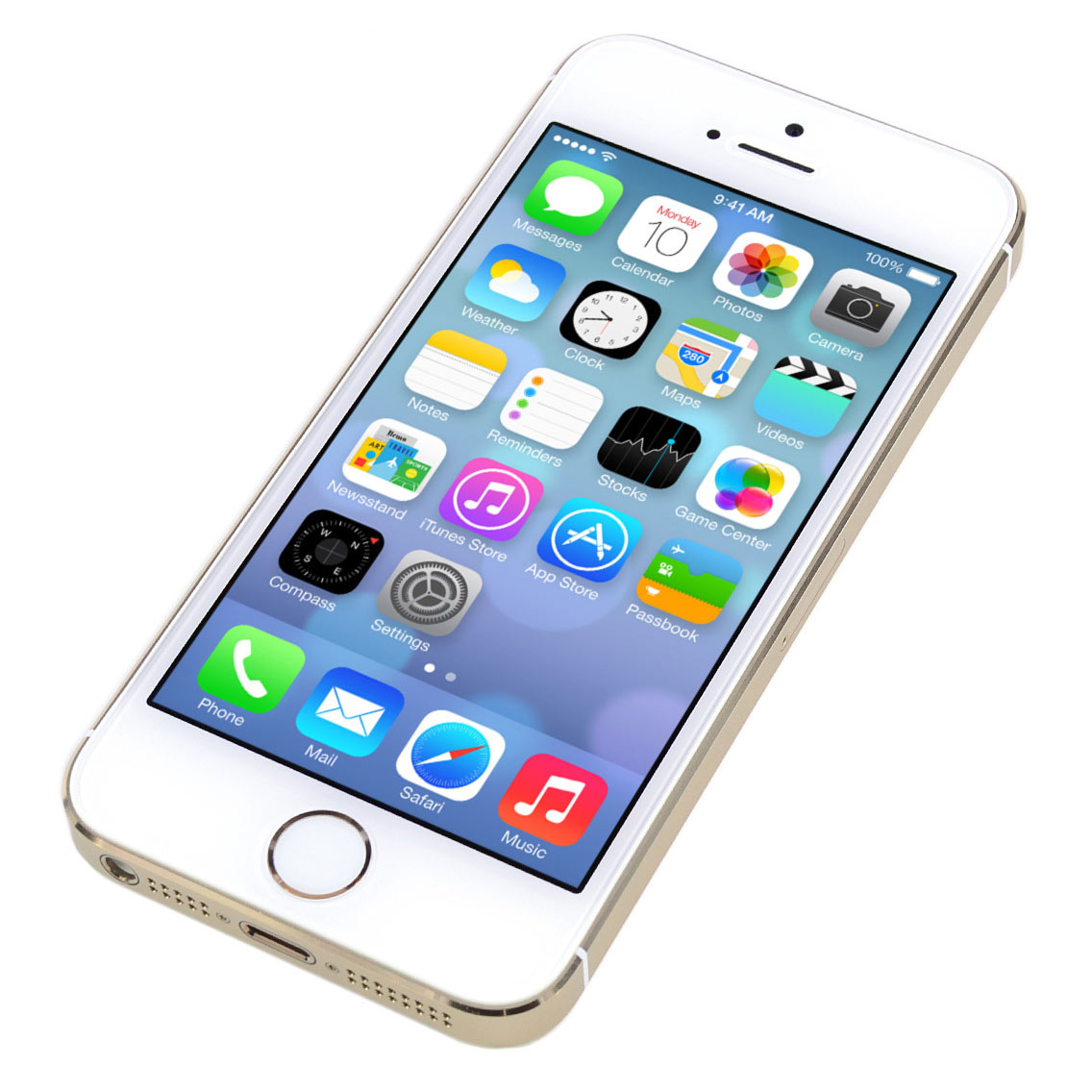 cracked iphone 5s screen iphone 5s screen u c iphone repairs 13902
