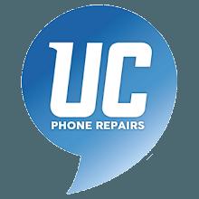 UC Phone Repairs